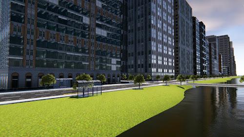 City.Bus.Simulator.2018-SKIDROW-intercambiosvirtuales.org-06.jpg