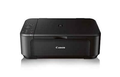Free download driver for Printer Canon pixma mg3220