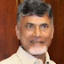 Andhra Pradesh Endowments Archakas and Employees Welfare Fund Trust