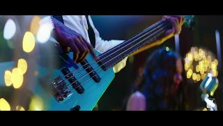 Jag Ghoomeya Song - Sultan - Rahat Fateh Ali Khan - Salman Khan - Anushka Sharma