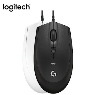 f55cf30ce5a BEST GAMING MOUSE UNDER RS.1000 - RoomForGamers
