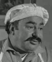Ahmet Kostarika