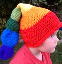http://www.ravelry.com/patterns/library/rainbow-bobbles