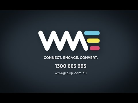 WME-SEO-digital-media company-500x300