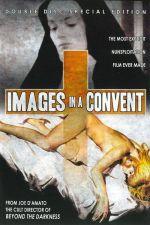Images in a Convent AKA Immagini di un convento 1979