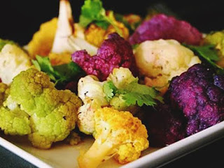 retete usoare salate dietetice fara sare pentru regim