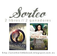 http://anotherlittlebook.blogspot.com.es/2017/03/sorteo-20-2-libros-2-ganadores.html
