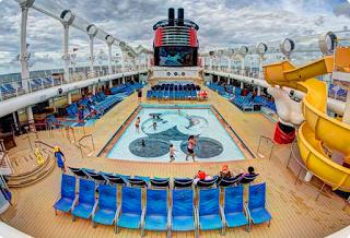 Kinh nghiệm đi du thuyền