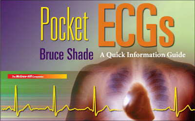 Pocket ECGs A Quick Information Guide PDF