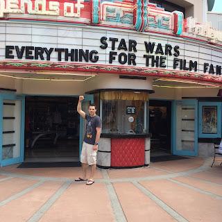 star wars gift shop disney hollywood studios