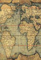 كتب الجغرافيا والرحلات PDF