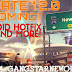 Everything about Gangstar New Orleans Android Compatibility | UPDATE #2 FAQs