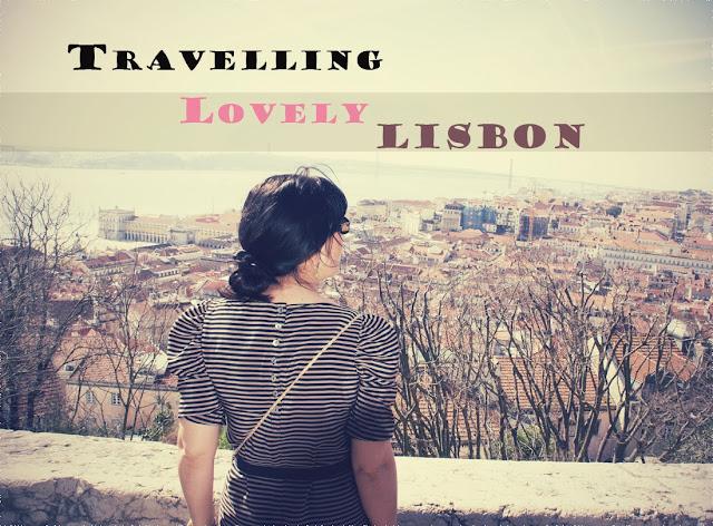 blog_Viajes