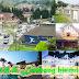 Hotel di Lembang Bintang 4, Informasi Daftar Alamat, Tarif dan Lokasi Hotel