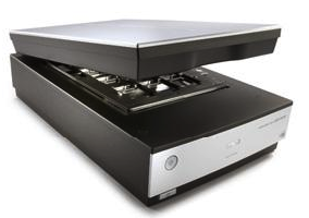 Epson Perfection V700 Drivers free download - Windows, Mac and review