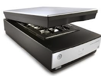 Epson Perfection V700 Driver Download - Windows, Mac