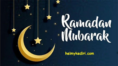 Kesalahan-kesalahan yang diperbuat dibulan ramadhan