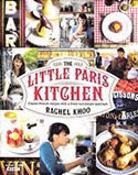 http://www.wook.pt/ficha/the-little-paris-kitchen/a/id/12070861?a_aid=523314627ea40