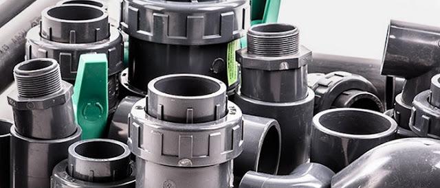 mansfield plumbing parts 160