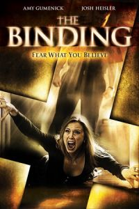 Download Film The Binding (2016) BluRay Subtitle Indonesia