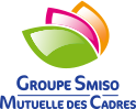 mutuelle des cadres logo
