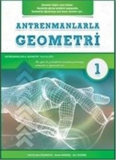 yks tyt geometri kitap önerisi 1