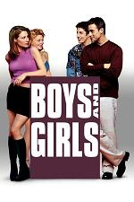 Watch Boys and Girls Online Free on Watch32