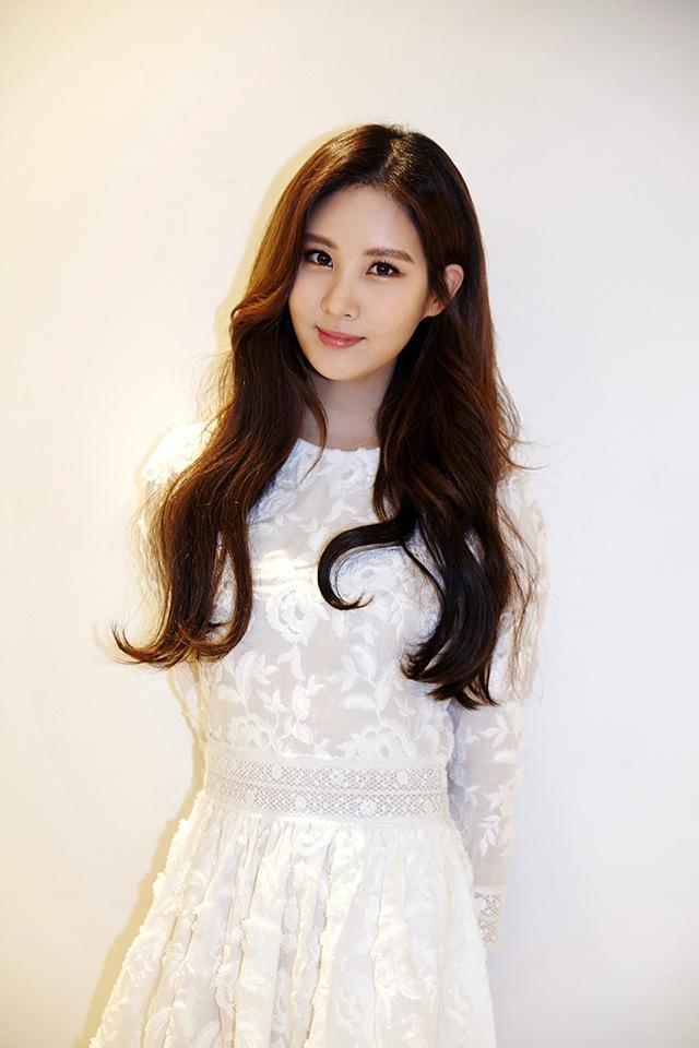 Mayo Clinic - Seohyun