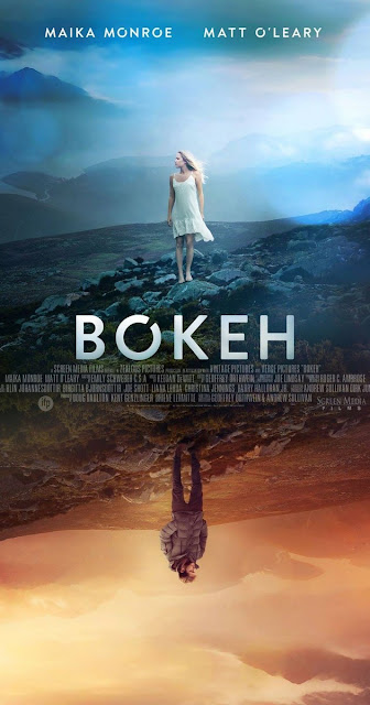 Bokeh (2017) ταινιες online seires oipeirates greek subs