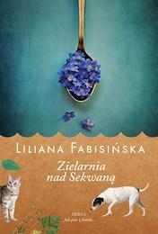 http://lubimyczytac.pl/ksiazka/4135861/zielarnia-nad-sekwana