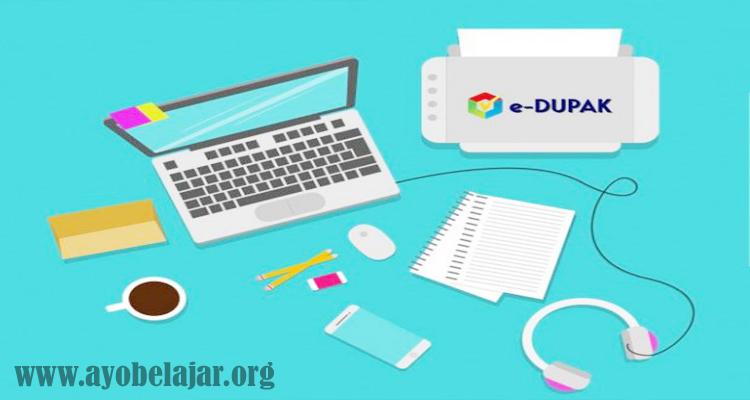 https://www.ayobelajar.org/2018/12/buku-petunjuk-pengguna-aplikasi-e-dupak.html