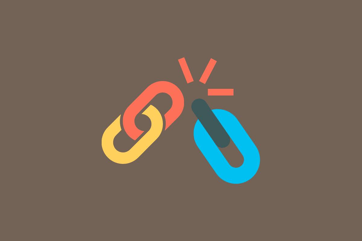 Cara Cek Broken Link (URL Mati) di Blogger