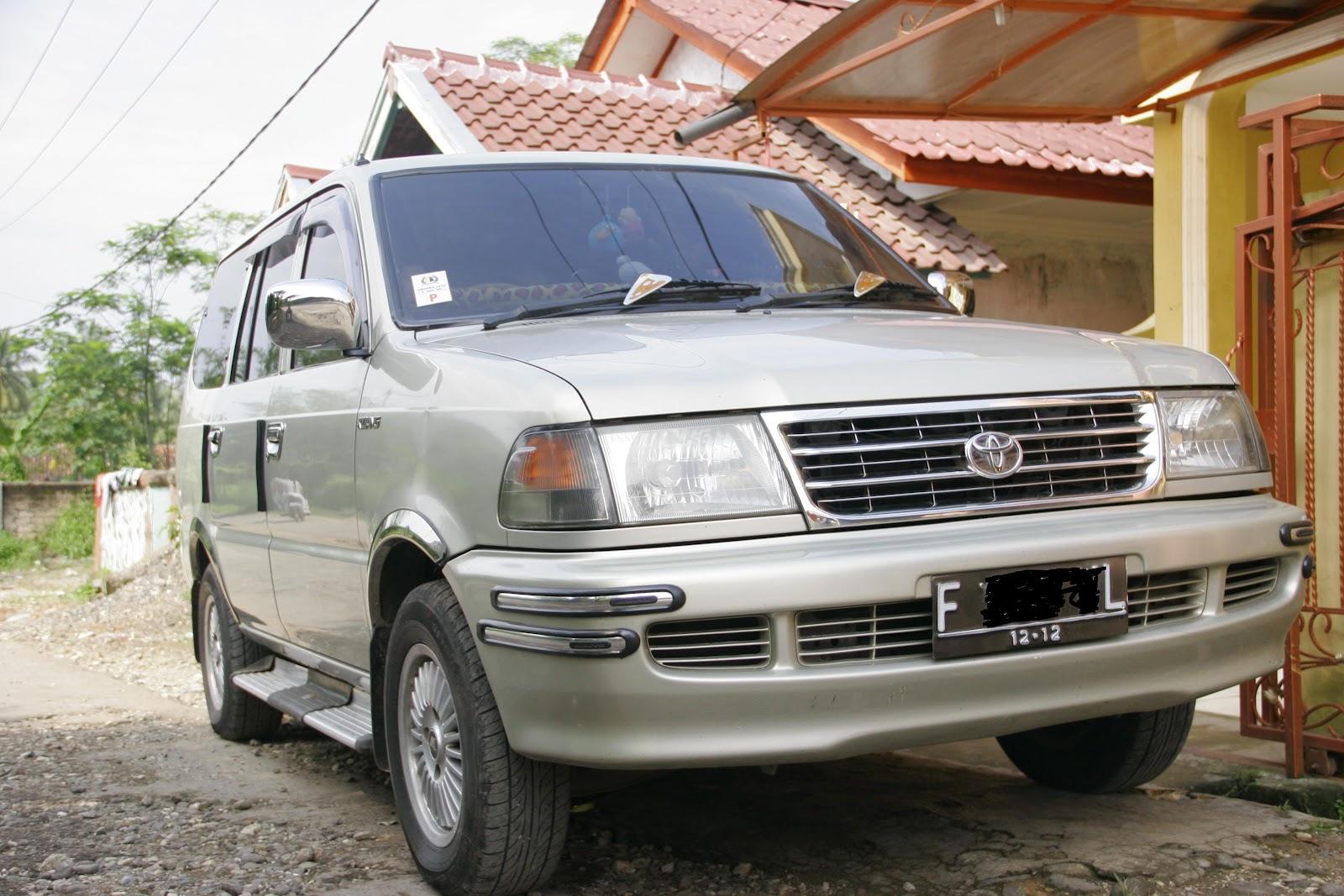 kelebihan dan kekurangan all new kijang innova diesel modifikasi interior kapsul standar holidays oo