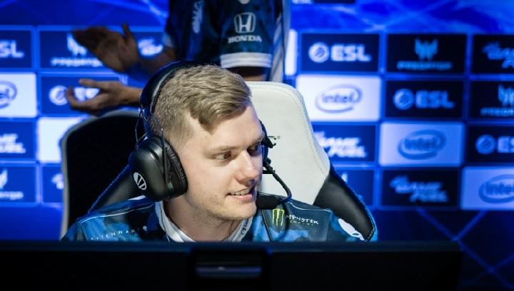 """[CS:GO] Nitr0: """"Vấn đề lớn nhất của Liquid là trận chung kết còn đối thủ là ai tôi nghĩ không quan trọng"""""""