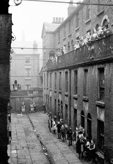 Soho St in 1930s (www.liverpoolpicturebook.com)