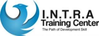 Sertifikasi CCNA Training dan Kursus Cisco