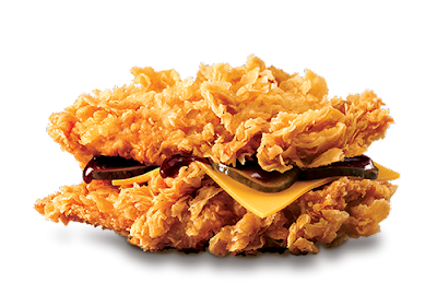 «Дабл Чикен Зингер Кентукки BBQ» в KFC, «Дабл Чикен Зингер Кентукки BBQ» в КФС, «Дабл Чикен Зингер Кентукки BBQ» в KFC состав цена стоимость пищевая ценность, «Дабл Чикен Зингер Кентукки BBQ» в КФС состав стоимость пищевая ценность, «Дабл Чикен Зингер Кентукки Барбекью» в KFC, «Дабл Чикен Зингер Кентукки Барбекью» в КФС,