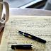 Menilai Sebuah Tulisan