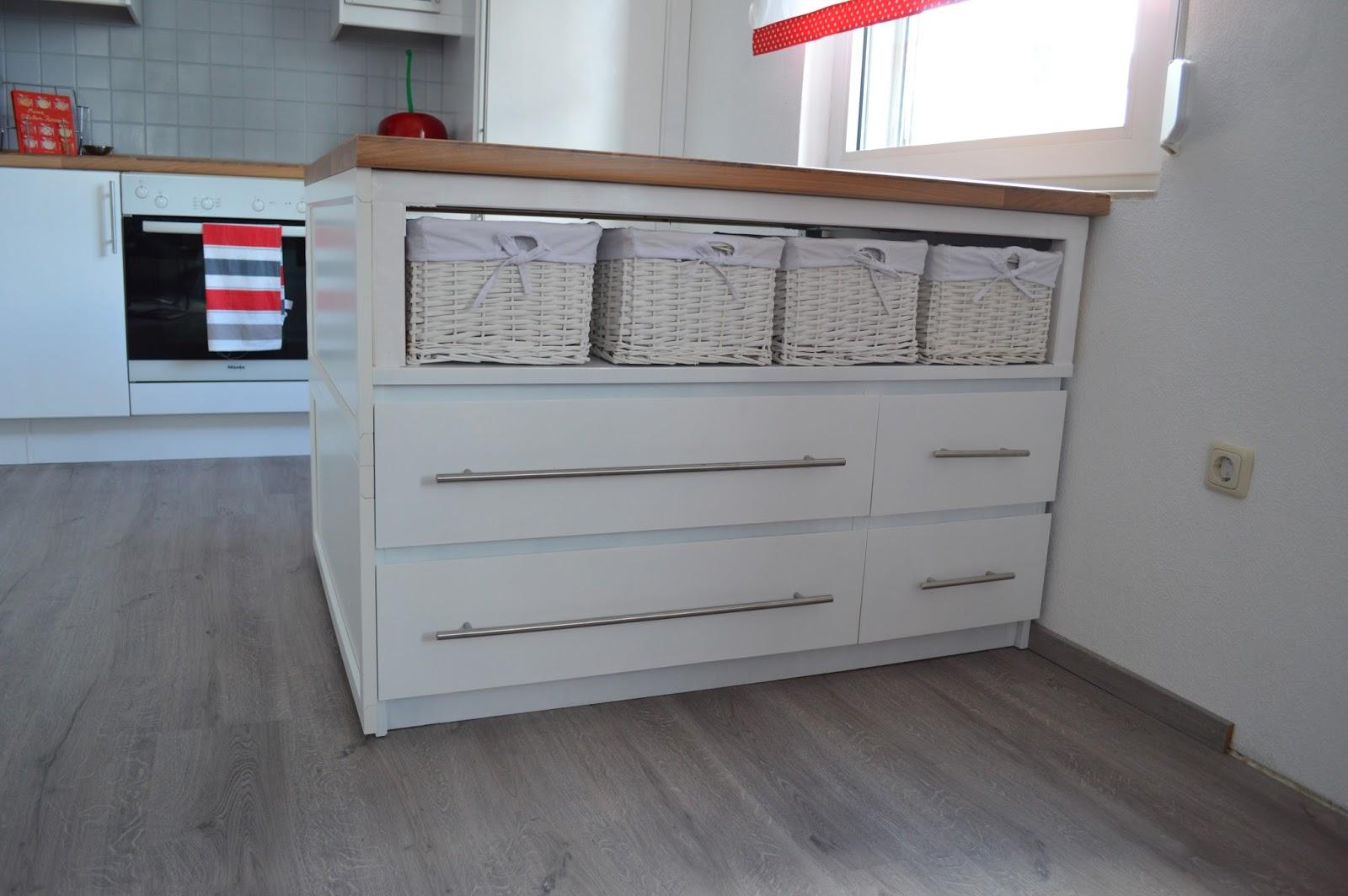 Küche Pimpen Für Wenig Geld | Küche And Co Aderklaa Küche Naturholz ...