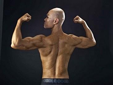 7 Cara Diet Cepat Tepat Tanpa Harus Menyiksa Diri, Coba Yuk!