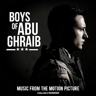 Boys of Abu Ghraib Faixa - Boys of Abu Ghraib Música - Boys of Abu Ghraib Trilha sonora - Boys of Abu Ghraib Instrumental