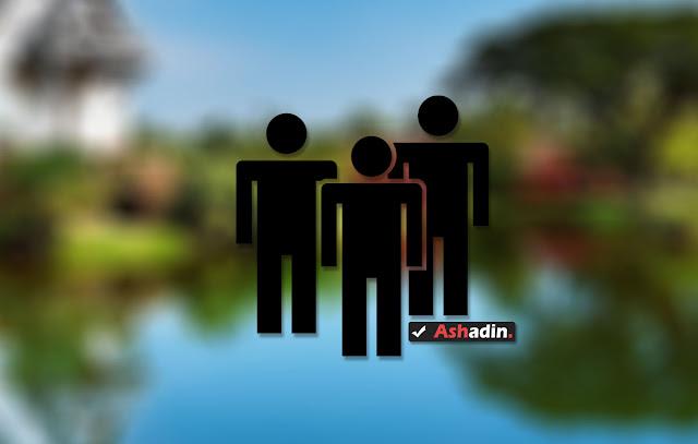 3 Rumus mudah untuk membuat Blog kebanjiran Visitor