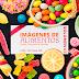 #EcoRecurso: Imágenes de alimentos en alta resolución (PSD y PNG) - Volumen 3 (Dulces & Caramelos)