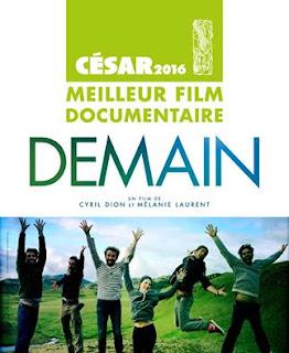 http://www.lepoint.fr/environnement/demain-le-succes-inattendu-d-un-documentaire-sur-l-ecologie-05-02-2016-2015732_1927.php