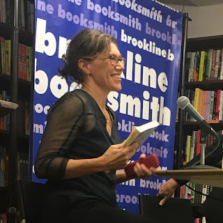 27th launch booksmith