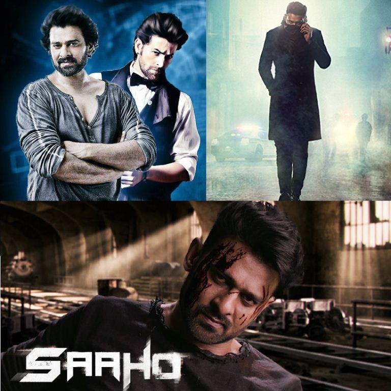 Film #Action Bollywood Terbaru 2018! Movie Laga India Terbaik