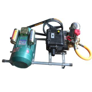 Máy rửa xe áp lực cao NK-54 3.0kw