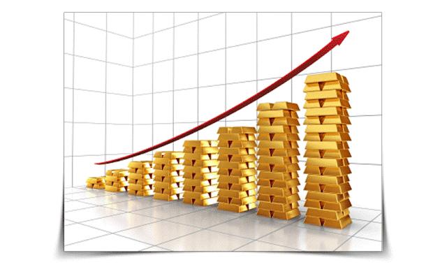 3 Strategik Asas Menjana Keuntungan Melalui Emas