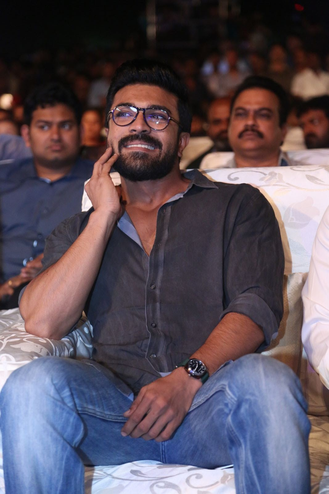ram charan latest stylish photos-HQ-Photo-7