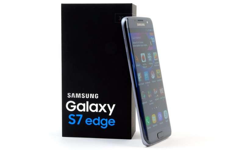 samsung galaxy s7 edge manual